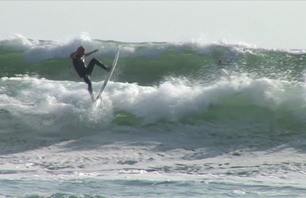 Sneak preview: PLANET X Surf Cinema Special
