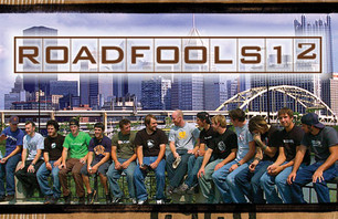 Props Road Fools 12 Part 2/3