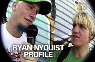 Props Issue 22 - Ryan Nyquist Profile