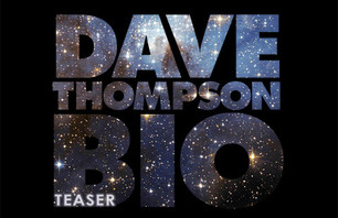 Props Issue 76 - Dave Thompson Teaser