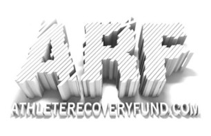 Support the Athlete Recovery Fund (ARF)
