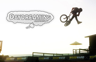 Daydreaming - Woodward East