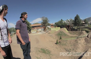 Road Fools 18 Edit 7 - Matt Beringer\'s Yard