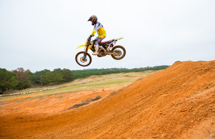 Racer X Films: Ricky Carmichael