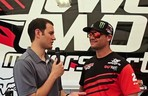 Racer X Films: Chad Reed Final