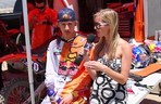 Racer X Films: Ken Roczen