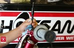 Racer X Tested: Lube Clutch Cable
