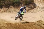 Racer X Films:  Tyla Rattray