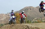 Racer X Films: Lake Elsinore MX Park