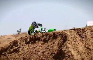 Racer X Films: Villopoto and Rattray