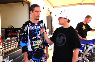 Racer X Films: Ryan Sipes