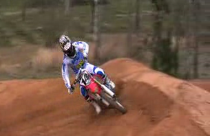 Racer X Films: Windham Interview