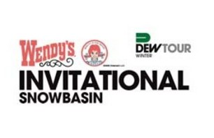 Wendy\'s Invitational Dew Tour Schedule Announced