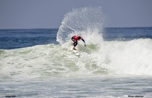 Nike 6.0 Lowers Pro Day 2 Gallery Photo 0003