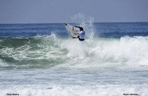 Nike 6.0 Lowers Pro Day 2 Gallery Photo 0004