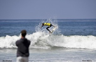 Nike 6.0 Lowers Pro Day 2 Gallery Photo 0007
