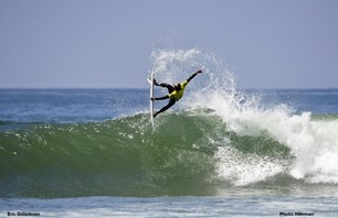 Nike 6.0 Lowers Pro Day 2 Gallery Photo 0008