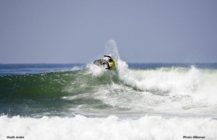 Nike 6.0 Lowers Pro Day 2 Gallery Photo 0012
