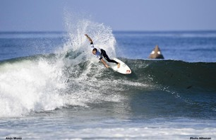 Lowers Pro / Oakley JR.  Day 5 Final Gallery Photo 0002