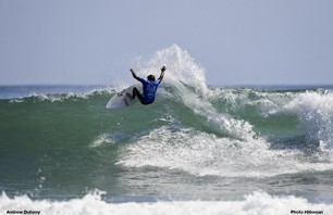 Lowers Pro / Oakley JR.  Day 5 Final Gallery Photo 0003