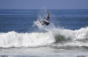 Lowers Pro / Oakley JR.  Day 5 Final Gallery Photo 0004