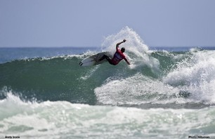 Lowers Pro / Oakley JR.  Day 5 Final Gallery Photo 0005