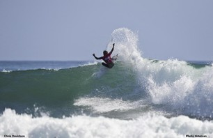 Lowers Pro / Oakley JR.  Day 5 Final Gallery Photo 0008