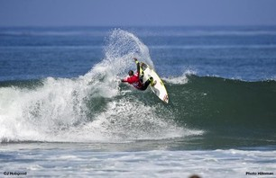 Lowers Pro / Oakley JR.  Day 5 Final Gallery Photo 0009