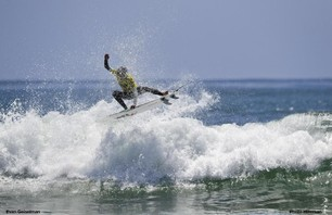 Lowers Pro / Oakley JR.  Day 5 Final Gallery Photo 0010