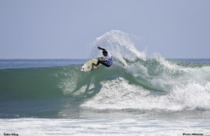 Lowers Pro / Oakley JR.  Day 5 Final Gallery Photo 0011