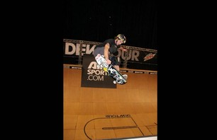 Dew Tour Boston Vert Gallery 2010 Photo 0012