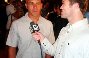 Kelly Slater wiht BNQT