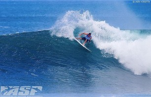 Reef Hawaiian Pro - Legends of Surf Photo 0004