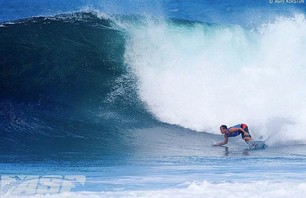 Reef Hawaiian Pro - Legends of Surf Photo 0005