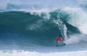 Reef Hawaiian Pro - Legends of Surf Photo 0006