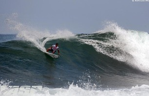 Reef Hawaiian Pro - Legends of Surf Photo 0008