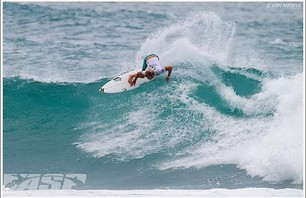O\'Neill World Cup Gallery - Day 9