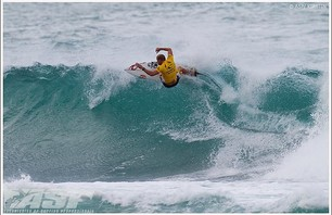 O\'Neill World Cup Gallery - Day 9 Photo 0003