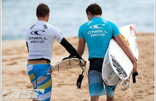 O\'Neill World Cup Gallery - Day 9 Photo 0006