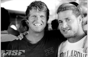 Billabong Pipe Masters - Down Day Photo 0004