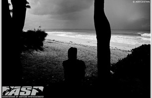 Billabong Pipe Masters - Down Day Photo 0001