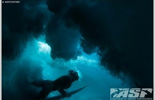 Billabong Pipe Masters - Down Day Photo 0011