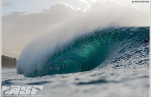 Billabong Pipe Masters - Down Day Photo 0012