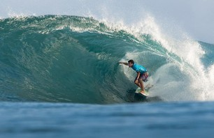 Billabong Pipeline Finals Gallery Photo 0001