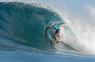 Billabong Pipeline Finals Gallery Photo 0003
