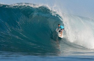 Billabong Pipeline Finals Gallery Photo 0005