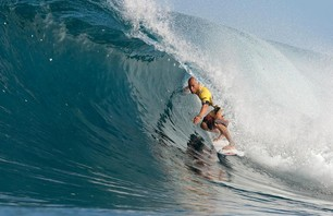 Billabong Pipeline Finals Gallery Photo 0007