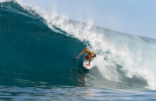 Billabong Pipeline Finals Gallery Photo 0008
