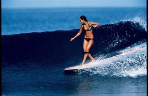 Women Who Surf (that we like to look at) Photo 0010