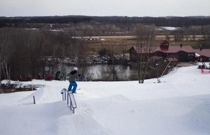 MIghty Midwest Snowboard Camp Sunburst Gallery Photo 0002